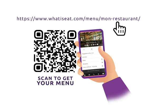 creer-menu-restaurant-qrcode-flash