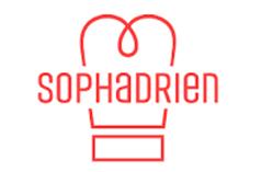 SophAdrien