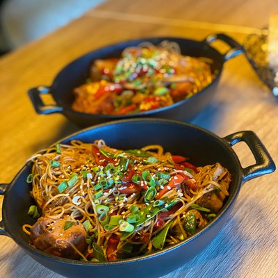 Les woks image