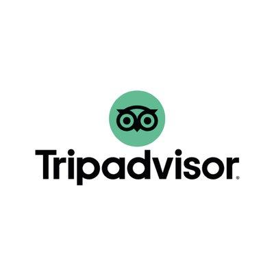 Pensez à nous laisser un avis sympathique😄 sur TripAdvisor ☝🏽 image